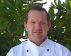 Chef Returns Home To Spice Castaway's Cuisine