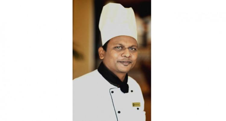 Chefs' Vanuatu Fundraiser Planned