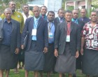 Macuata Division Happy With Government