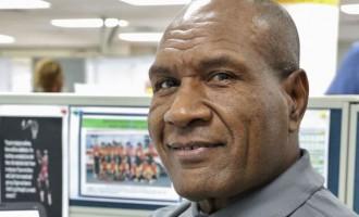 Nao Rates Fiji