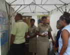 USP Students Vow To Help Corrections Service