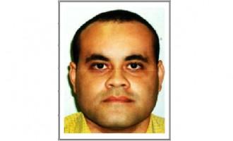 Fiji Police Expert Helps Vanuatu
