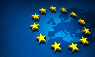 Big Jump In Exports To EU To $228m