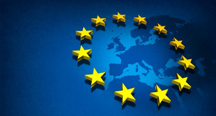 EU starts work on Cotonou Agreement's successor