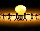 Korotari Residents Seek Electrification