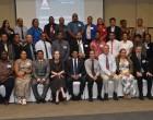 Workshop Will Enhance Skills, Says Saneem