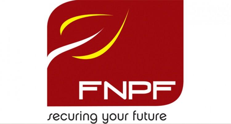 'FNPF Consultations Successful'