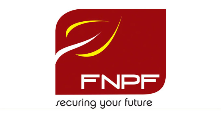 FCEF: No Negative Response On FNPF Increased Contribution