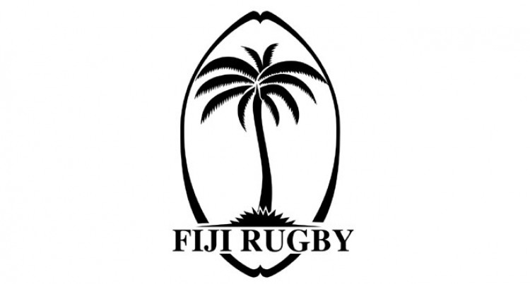 EDITORIAL: Rugby House In Order, Let's Get Serious About Winning For Fiji