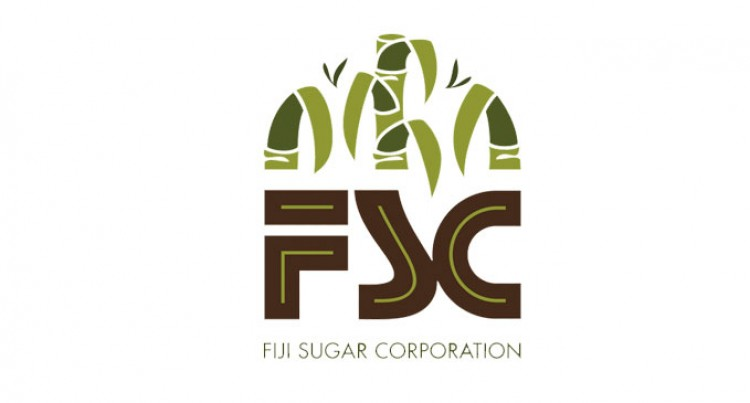 Sugar Crushing Dates Announced