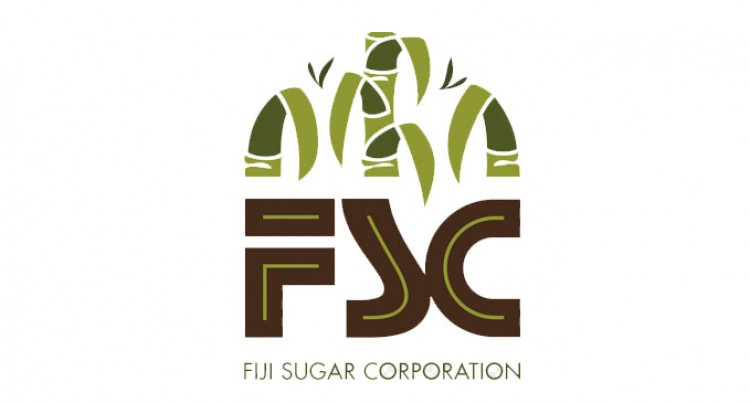 New Sugar Buyer Secured For 32k Tonnes Export