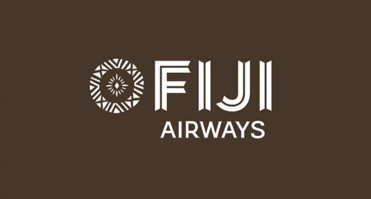 Fiji Airways Damaged Airbus Flown To Brisbane For Repairs