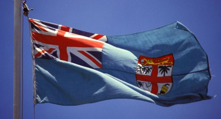 PM Announces Flag Committee