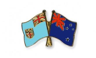 Better Fiji, Kiwi Ties On The Cards