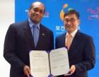 Fiji, South Korea Sign Health Pack