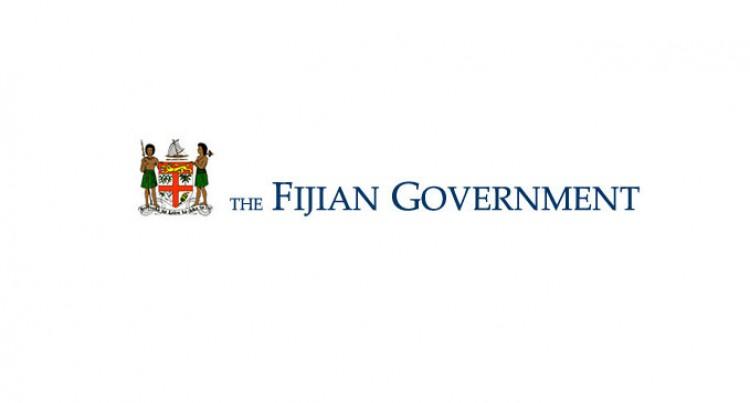 Government Awaits Vunimoli Submission