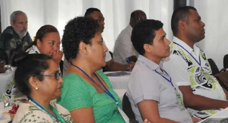 Technology Crucial For Sugarcane Industry Development, Hears Forum