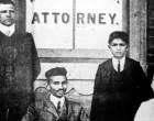 FOCUS: Gandhi And The Girmitya