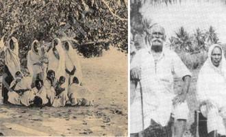 OPINION: Fiji Girmit's Great Legacy