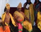 Girmit Day Celebration In Nasinu