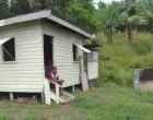 Telecom Lends Disabled Prasad A Helping Hand