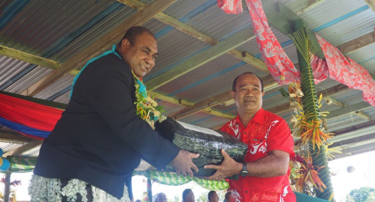 Free Textbooks For Rotuma Students