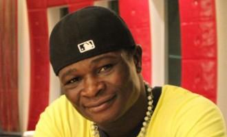 Kwadjo Vows To Lift Sport