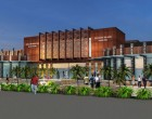 Arts Theatre For Fantasy Unveiled