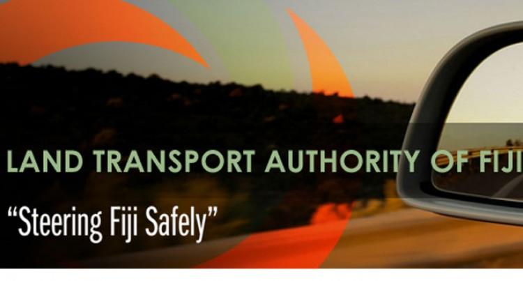Maintain Fleets Well, Bus Operators Told