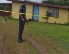 Police Investigate Tragedy Of Nischal, 15
