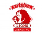 League title next for Lions