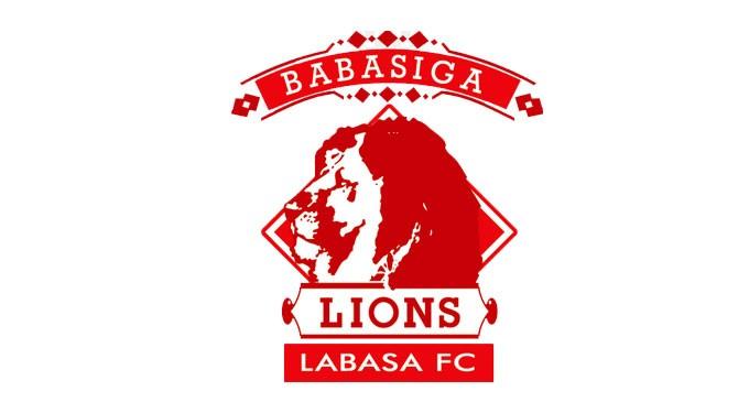 Labasa Ready To Go