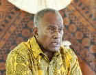 Tuitubou Adds Weight To Anti-piracy Efforts
