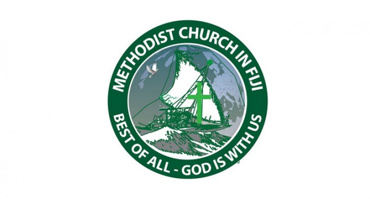 Rewa Methodists Call For Change In Constitution