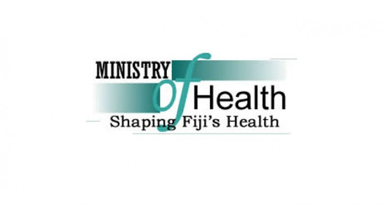 Good Nutrition Is The Key To Healthy Living: Health Ministry