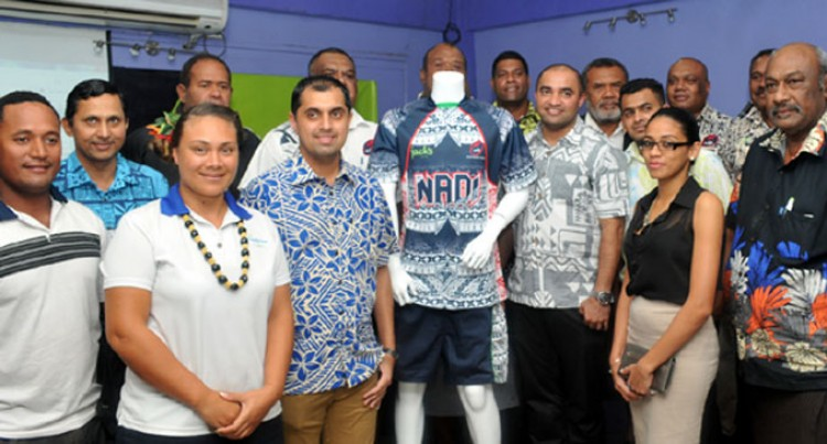 $45K Boost For Nadi