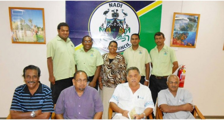 Forum Members Talk Nadi Development