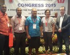 Strategies To Be Put In Place To Help Keep road Engineers In Fiji