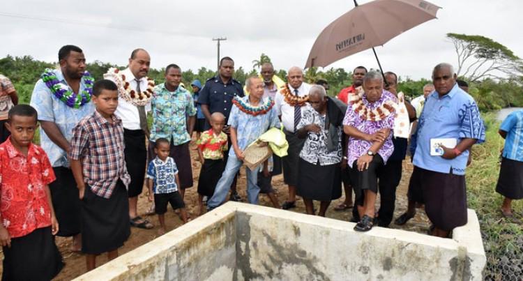 PM Challenges Matainoco