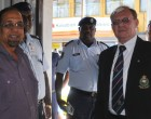 More Police May Boost Nadi Patrol: Groenewald