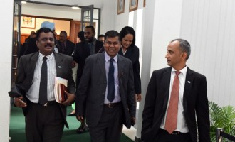 They Were Temporary Workers: Kumar