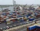 New Traffic Flows At Fiji Ports Terminals