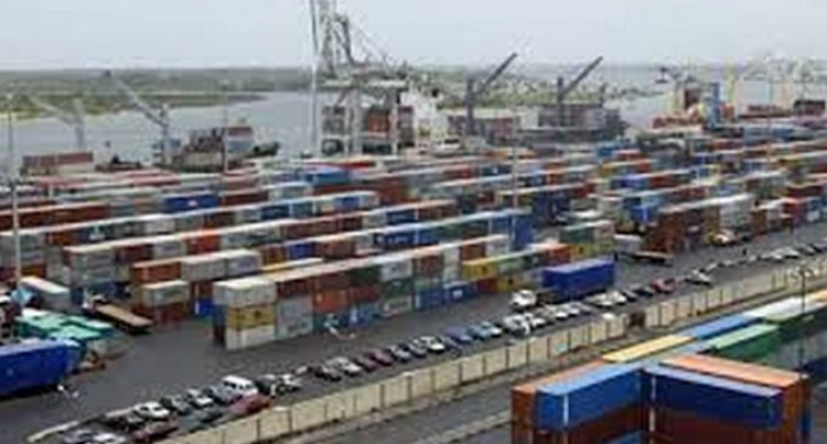 New Traffic Flows At Fiji Ports Terminals