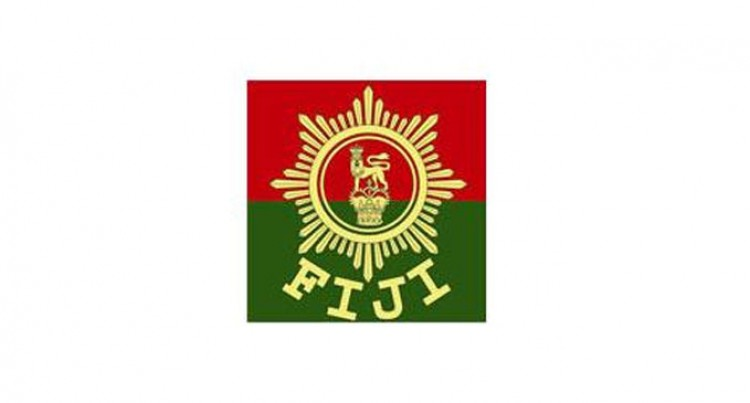 Our Iraq Troops Safe: RFMF