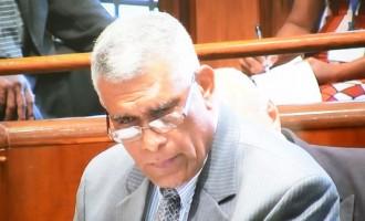 Apologise, Chiefs Tell Naiqama