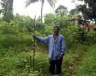 Veiraisi Residents Praise Govt