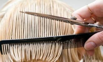 Beauty Salons Under Fire