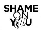 'Shame On NFP,  SODELPA'
