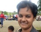 Shivani Fulfills Dream