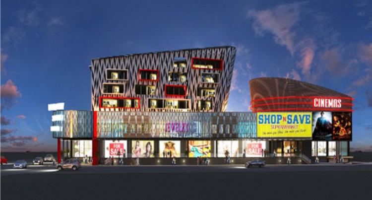 Shop N Save Wins Old Nausori Market Site Bid